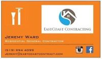 Residential or Commercial General Handyman! Free Estimates!