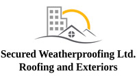 Roofing&exteriors