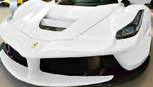 Ferrari LA FERRARI // NEW CAR // ON STOCK/EXPORT//