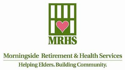 Morningside Retirement and Health Services