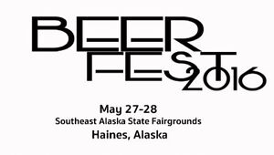 2 Beerfest Tickets for sale
