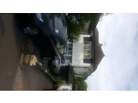 Beautiful 3/4 Semi Detch bedroom House in Watford on quiet street HAS TO BE SEEN