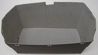 1955 - 1956 Packard Glove Box