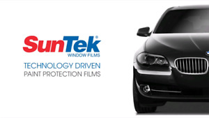 Vehicle Paint Protection- Installer