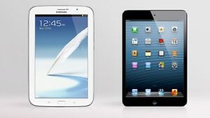 I buy tablet samsung galaxy tab s2, ipad pro, microsoft surface
