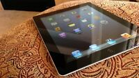 Retina iPad 16 Gb - 4th generation.