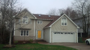 House for Sale, Bedford, Nova Scotia, Papermill Lake, 4 Bedroom+