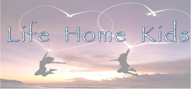 Infinite Homewares