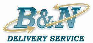 Home Delivery Driver (Tuesday-Saturday)