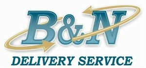 Owner/Operator - Home Delivery (Tuesday-Saturday) 24-26 ft
