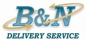 Home Delivery Driver