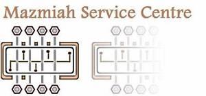 Mazmiah Service Centre Perth Perth City Area Preview