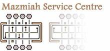 Mazmiah Service Centre Perth CBD Perth City Preview