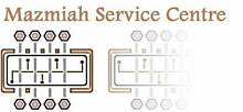 Mazmiah Service Centre Perth City Preview