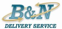 Delivery Driver for Home Delivery (Tuesday - Saturday)