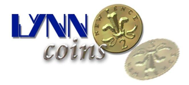 LynnCoins