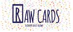 rawcardsshop
