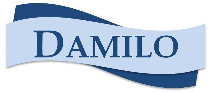 damilo-24