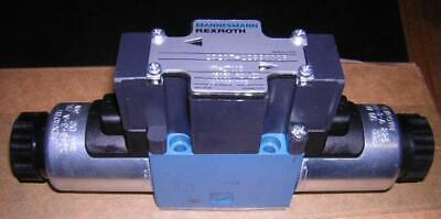 12330016 Bosch Rexroth Directional Valve