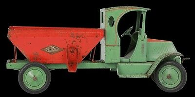 Best American Tires Ever For Pressed Steel Toy Trucks I Love Pedal Cars - $115.00