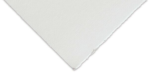 Fabriano Tiepolo Printmaking Paper. By One