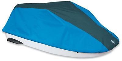 Dowco 52049-00 Supreme Watercraft Cover