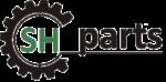 SH Motors Auto Parts