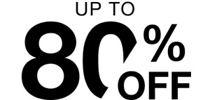 WINTER BLOWOUT SALE - UP TO 80% WATER & AIR FILTERS-FURNACE A/C