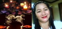 LATEST SPELL CASTER IN CANADA THAT WORK FASTER AND GET RESULT