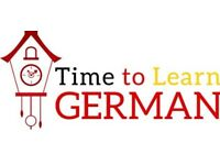 German Beginners Class