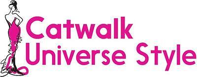 Catwalk Universe
