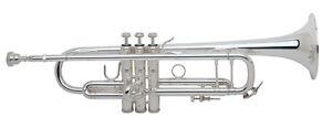 NEW-Bach-Stradivarius-180S-37-Trumpet