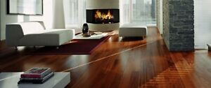 Click Jatoba Engineered hardwood for sale only $1.99/ft