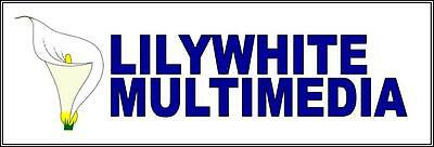 LILYWHITE MULTIMEDIA