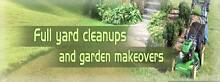 Once Off Or Ongoing Gardening and Landscaping Grand Properties Magill Campbelltown Area Preview