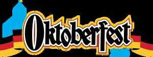Oktoberfest ticket - Hubertushaus Friday Oct. 7