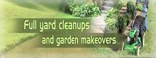 Once Off Or Ongoing Gardening and Landscaping Grand Properties Enfield Port Adelaide Area Preview