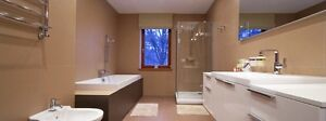 Kingstree build and design Edmonton Edmonton Area image 1
