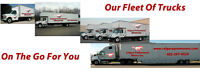 Calgary Movers- IS YOUR BEST CHOICE CALL 4033976524