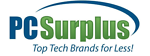 pc surplus store