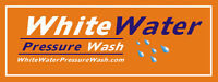 Manager Position with DZ license for Pressure Washing $18/Hour