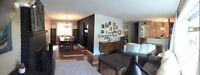 5 Bed, 4 Bath Gorgeous Home in Logan Lake