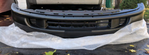 2001 to 2003 Honda Civic NEW Front Bumper Cover