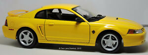 1995 Ford Mustang Other