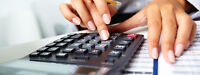 SIMPLY OFFICE SERVICES - BOOKKEEPING