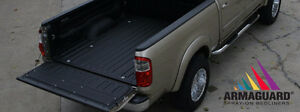 CANOPY WEST KAMLOOPS ARMAGUARD SPRAY-ON BEDLINERS AND MORE