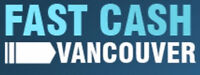 Fast Cash Vancouver, Car Title loans, Bad Credit OK! Up to 35K!