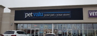 Pet Valu Aurora - Part time sales associate