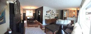 Beautifully Updated 5 Bedroom/4 Bath Home in Logan Lake