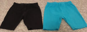 Toddlers sz 4 Childrens Place Shorts